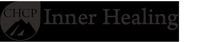 Inner Emotional Healing — Soul Care - Healing Certification